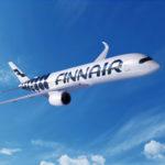Offerte imperdibili, con Finnair alla scoperta della Cina