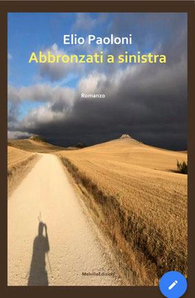 """Elio Paolini presenta, """"Abbronzati a sinistra"""""""