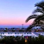 Hotel Orient & Pacific a Jesolo, tra raffinatezza, funzionalità e la capacità di farti sentire a casa.