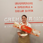 Sperlari e la Festa del Torrone di Cremona