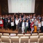 BIWA 2019 PREMIA LE 50 MIGLIORI ETICHETTE ITALIANE