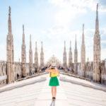 Le zone più hipster di Milano secondo HomeToGo.