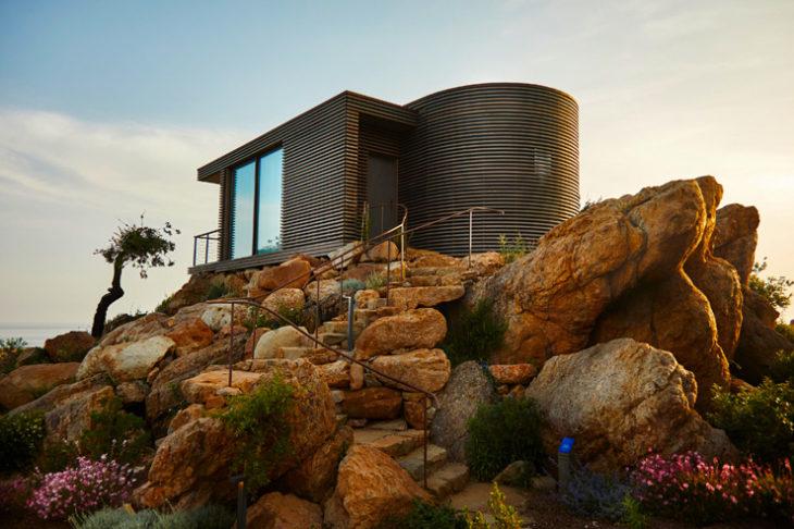 Al Club Med Cefalù scuola di Walking e Hiking, per vivere e scoprire le Madonie, uno straordinario Patrimonio Unesco