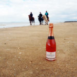 Champagne Bonvalet, classe, finezza e momenti unici
