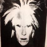 Il genio della Pop Art arriva a Napoli: Andy Warhol in mostra alla Basilica della Pietrasanta