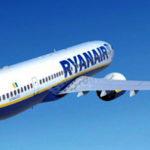L'Armenia più vicina, Ryanair lancia il nuovo volo per Yerevan