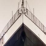 Ad Alicante, città turistica per eccellenza si trova la mostra sul Titanic. Una ricostruzione di tutto quello che è sucesso quella fatidica notte in cui affonda il mitico transatlantico, e dove tanti passeggeri perdono la vita in quello che era l'hotel galleggiante più lussuoso al mondo.