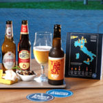 FOUR POINTS BY SHERATON MILAN CENTER: A TUTTA BIRRA!