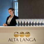 """A Milano la prima dell'Alta Langa"""""""