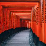 I due volti del Giappone: dalla modernità alcuoredellozen