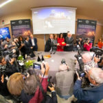 L'ASTA MONDIALE DEL TARTUFO BIANCO D'ALBA FESTEGGIA I 20 ANNI