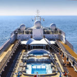 Estate 2020, è tempo di programmare le prossime vacanze. Per voi i sorprendenti itinerari nel mediterraneo con MSC Lirica