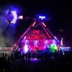 Monsterland 2019, il più grande Halloween festival italiano