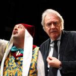 """MTM Teatro Leonardo, in scena: """"Viaggio all'Inferno – solo andata!"""""""
