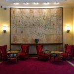 L'arte dell'ospitalità Bettoja, un ruolo di primo piano da circa 145 anni.