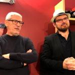 """Il locale """"Tano passami l'olio"""" si trasferisce in Via Petrarca, sempre a Milano. Al via una nuova sfida."""