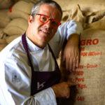 Dal 28 novembre all'1 dicembre Knam Chocolate Experience torna per la seconda edizione, con la presenza di numerosi chef, talent e ospiti internazionali. La presentazione nella prestigiosa cornice dell'Hotel Baglioni Carlton di Milano. Appuntamento nel nuovissimo N10 in Viale Montegrappa 10 Milano.