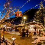 """Dal 29 Novembre 2019 al 6 Gennaio 2020 l'intera vallata, paradiso per i vacanzieri, si trasforma ancora una volta nella più suggestiva """"Valle del Natale delle Dolomiti""""."""