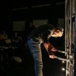 """Asiago: la Distilleria Rossi d'Asiago e l'artista Panozzo insieme per il film """"Destini"""""""