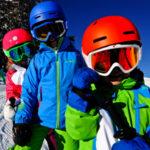 La Val D'Ega ha allestito una stagione invernale a misura di famiglia, tra Orsi e Yeti, leggende di re e nani, slittini e baby-snowpark, oltre a imperdibili offerte formato famiglia nel cuore innevato delle Dolomiti per il 2019/2020.