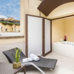 risorgimento-resort-lecce-suite