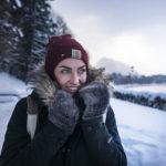 Kufstein, chissà se molti la conoscono, è adagiata sul fiume Inn, a pochi chilometri dal confine con la Germania nella regione del Tirolo. Ospita uno dei mercatini di Natale più spettacolari dell'Austria, tra una coinvolgente atmosfera natalizia e tanti eventi da non perdere.