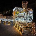 Nelle due località si è pronti a vivere la magica atmosfera del Natale con un ricco calendario di eventi.