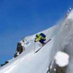 Engadin St. Moritz, eventi e iniziative per sciatori in cerca di emozioni