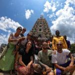 La Bina_Travel Designer : scopri un nuovo modo di viaggiare
