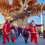 "Al via la nuova edizione: ""Gardaland Magic Winter"""