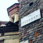 """""""Speronari Suites"""", nuovo riferimento dell'ospitalità menegnina"""
