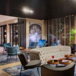 Il Radisson Blu Hotel Milan si rinnova