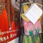 Dietro le quinte. Visite guidate ai laboratori-atelier Ansaldo-Teatro alla Scala