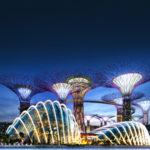 In scena nella Città del Leone dall'11 al 19 gennaio l'ottava edizione Singapore Art Week. Eventi, installazioni, mostre, tecnologia, nuovi appuntamenti e emozionanti esperienze artistiche.