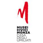 Febbraio ai Musei Civici di Monza, con l'imperdibile proposta di San Valentino