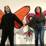 A Monza la prima Scuola di Poesia e Poetry Therapy in Italia