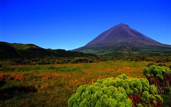 La grande bellezza delle isole Azzorre: luoghi incontaminati nel regno di Madre Natura