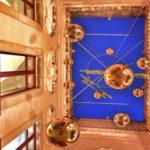 """""""Tina Modotti. Opere dalla Gallerie Biderlwelt"""", mostra in notturna al Palazzo delle Arti Beltrani di Trani"""