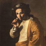 """Il Museo di Palazzo Pretorio di Prato ospita, fino al 13 Aprile 2020, la mostra """"Dopo Caravaggio. Il Seicento Napoletano nelle collezioni di Palazzo Pretorio e della Fondazione De vito"""" che raccoglie alcuni dei capolavori degli artisti più rilevanti del XVII secolo."""