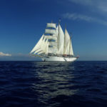 Tutti a bordo: si parte con Star Clippers!