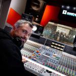 A Dublino i leggendari studi di registrazione Windmill Lane Recording Studios degli U2 e Rolling Stones aprono al pubblico