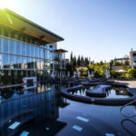 Benessere e salute all'Aqualux Hotel Spa Suite & Terme
