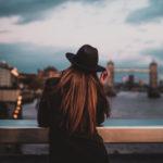 San Valentino è alle porte: Ecco la Top 10 definitiva delle città europee per single