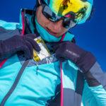 Si svolgerà dal 6 all'8 marzo 2020 in Val di Sole, Trentino. tre giorni dedicati all'apprendimento delle tecniche di scialpinismo, della discesa in fuori pista e sulla sicurezza in montagna, in compagnia delle Guide Alpine del Trentino e in collaborazione con il Soccorso Alpino Trentino. Il winter Camp è supportato da Montura.