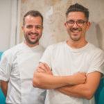 Nuova pizzeria Berberè con Mikkeller bar