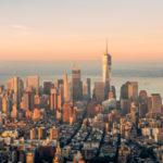 New York vista dall'alto: ecco i punti panoramici più belli per ammirare la City