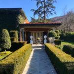 Apre i battenti Casa Zani, uno scrigno di arte e bellezza, finora sconosciuto al pubblico