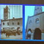L'Arengario di Monza, memoria e bellezza