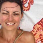 Elena Borravicchio