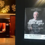 I mezzucci e la ferocia della media borghesia in scena al teatro Manzoni di Monza